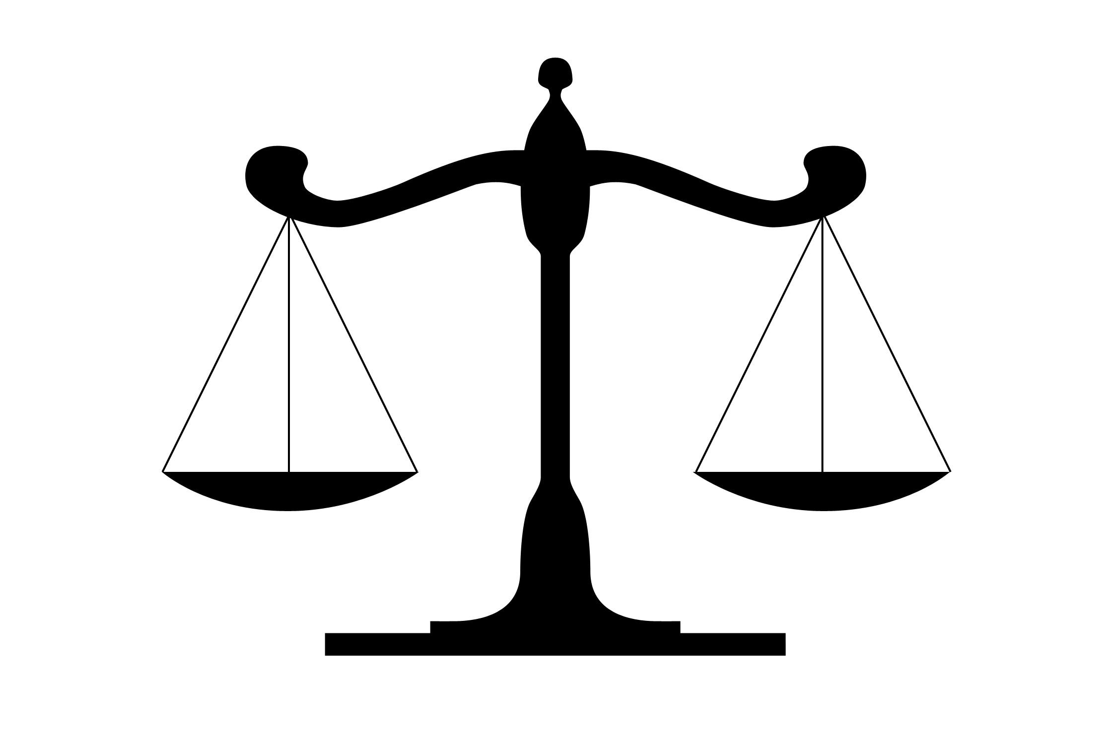 Balance-Scales | PEMPTOUSIA