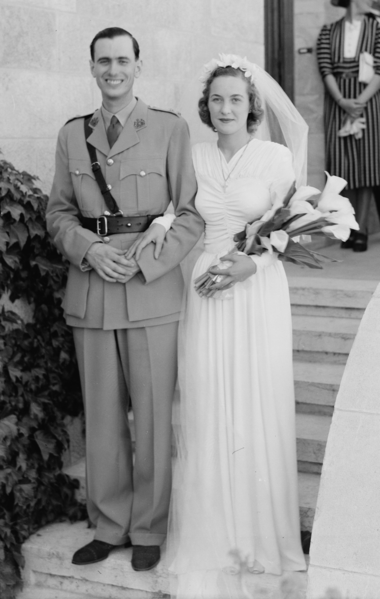 Marriage And Possible Alternatives 1940 S Wedding