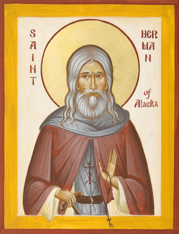 st-herman-of-alaska-julia-bridget-hayes