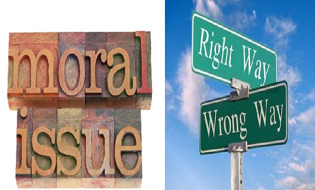euthanasia a moral dilemma Explain the moral issues surrounding euthanasia euthanasia has many moral issues particularly prevalent are the sanctity of life (the idea that god created humans in his image, so only he.