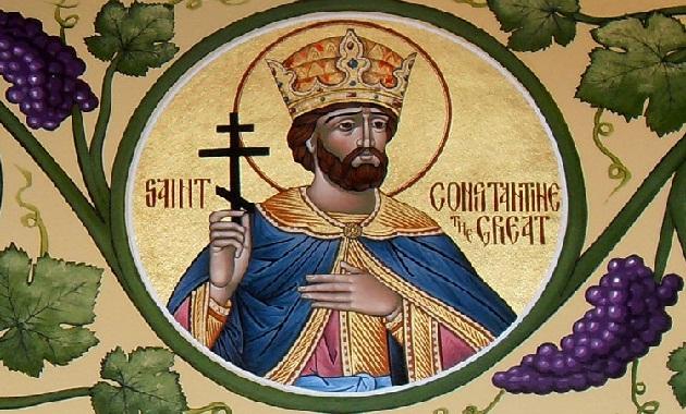 http://pemptousia.com/files/2012/11/Constantine.jpg