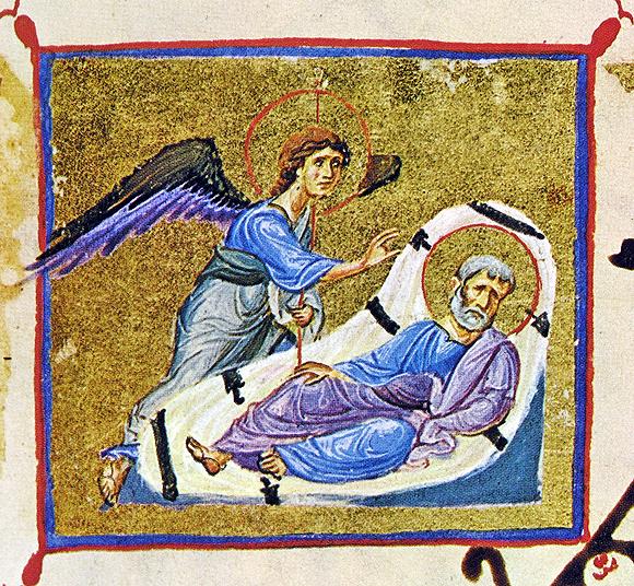 Iosif, dionysiou, s11