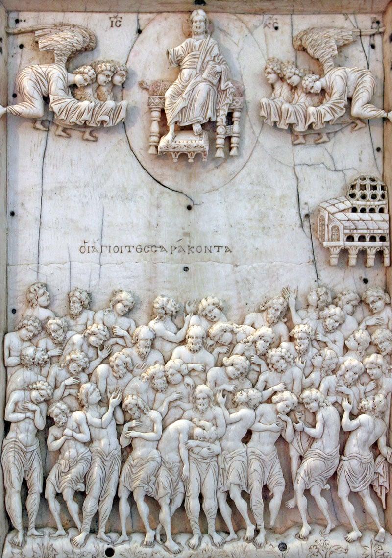 Forty_Martyrs_of_Sebaste_IN