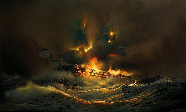 burning-ship
