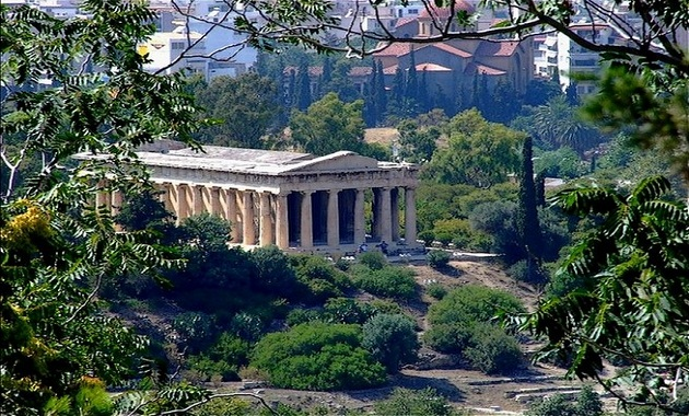 hefestus-temple-in-athens