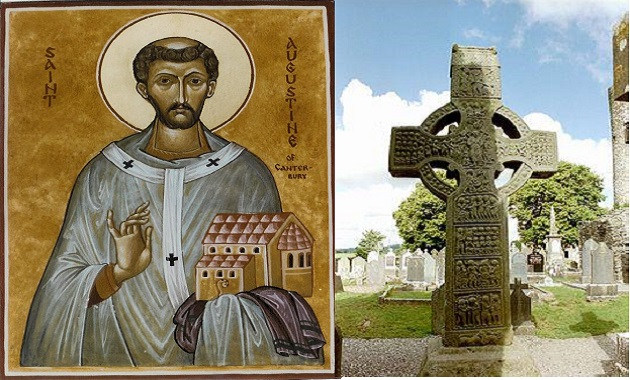 St AugustineCanterbury_b