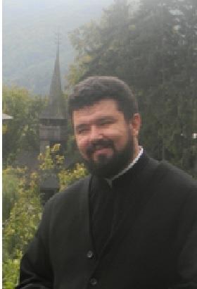 Fr Dumitru