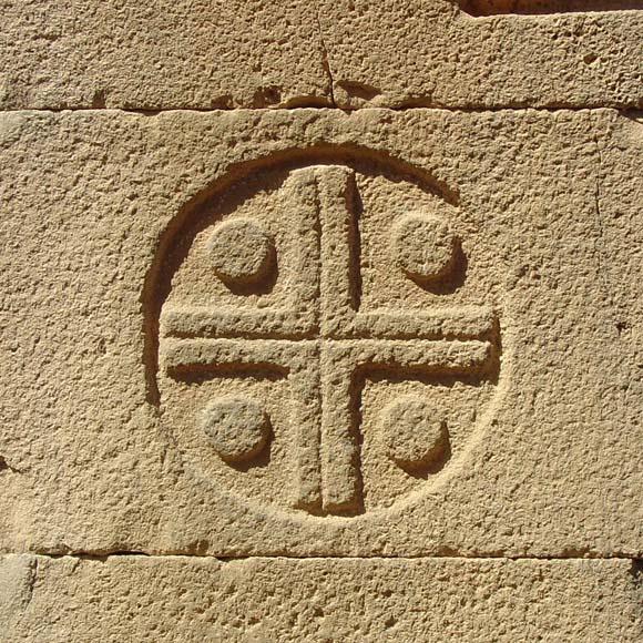 Byzantine_Cross