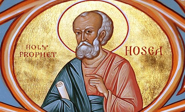 Source: www.saint.gr