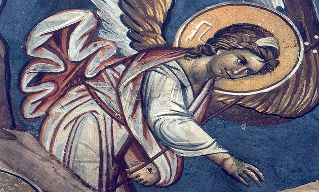 angel1 (1)