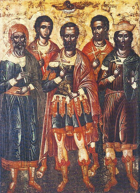 5-martyres-2-in