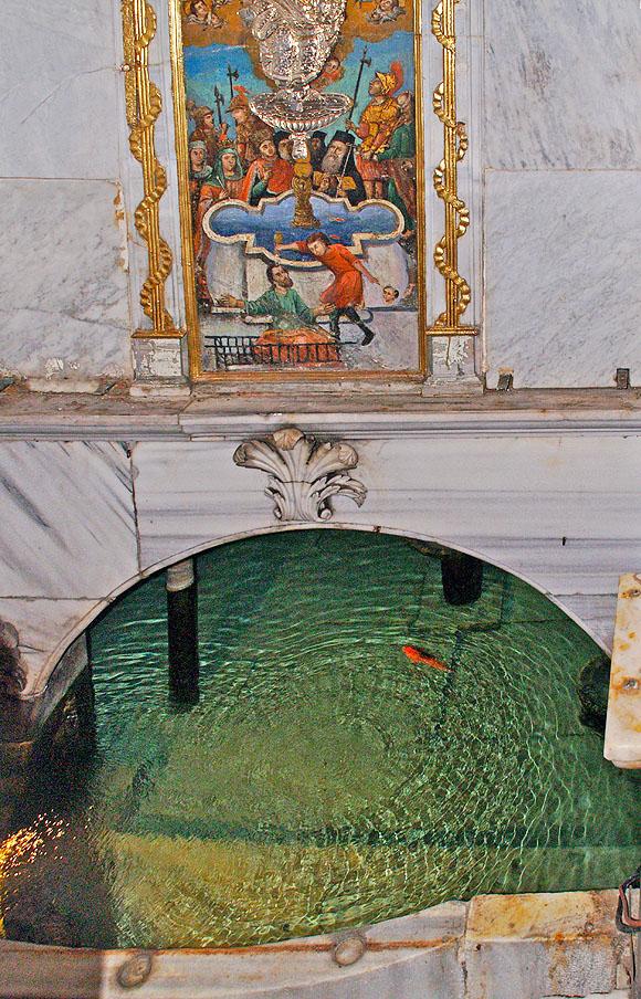 Turkey,_Istanbul,_Zoodochos_Pege_(Fish_Church)_(3946146620)