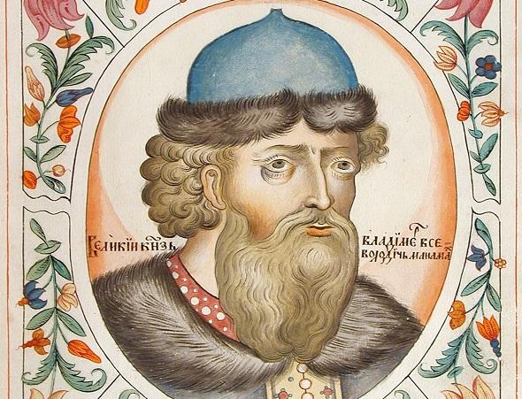 Source:commons.wikimedia.org/
