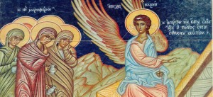 The Resurrection: an affront to reason