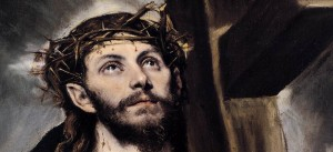 Great Friday. Christ on Golgotha! [Part 1]