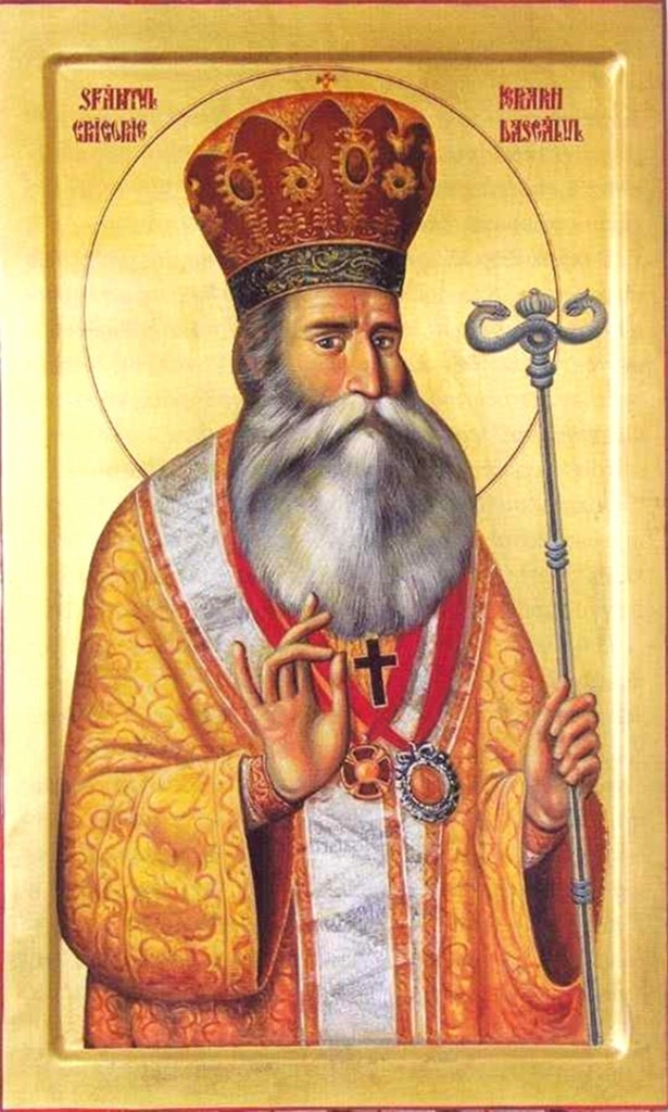 Agios-Gregorios-o-Didaskalos-615x1024