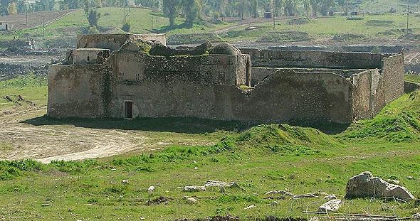 Saint_Elijah's_Monastery_IN