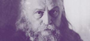 Fr. Sergei Bulgakov (1871-1944) – Seventy three years since his death