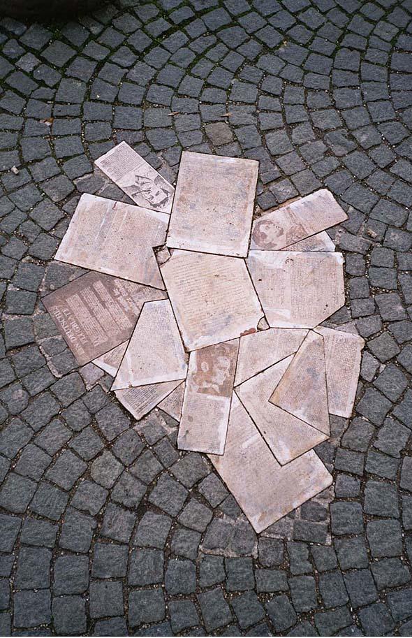 Scholl-Denkmal_München