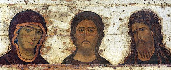 Deisis, Vladimir, s13 IN