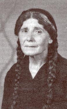 Vasiliki-Kouzari-IN