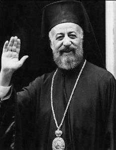 archbishop-makarios-iii-of-cyprus-04
