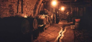 Rules, chrysobulls and the wine trade on Athos