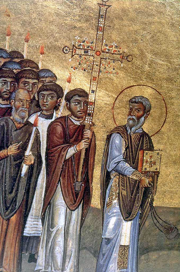 ATHOS, manuscris 06 IN