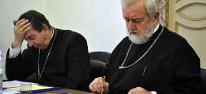 13th Plenary Session of the Commission For The Theological Dialogue – Communique