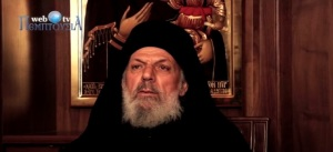 Spirituality and Singing in Mt Athos