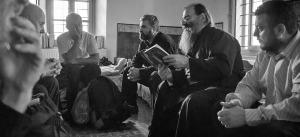 A Letter Towards Brethren
