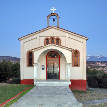 Blessed_Baradatus_church_Roditis_Greece