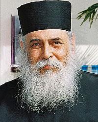 Georgios Kapsanis IN R