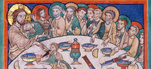 On the Participation of the Faithful in the Eucharist: I. The practice of communion and the preparation