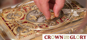 Crown them with Glory