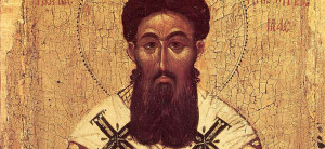 Wednesday, 14:00 EST on Pemptousia FM: The Sermons of Saint Gregory Palamas