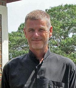 Dr-William-Black