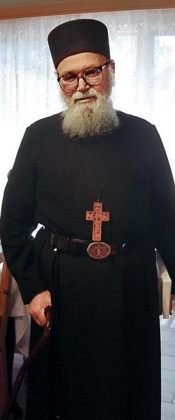 Fr-Roman-Braga