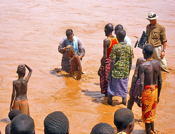 one-of-the-110-baptized-in-the-Kerio-River