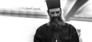 Pemptousia FM: The Benefits of having a Father Confessor