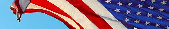 usflag-in
