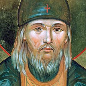 Αποτέλεσμα εικόνας για saint nektarios οπτινα