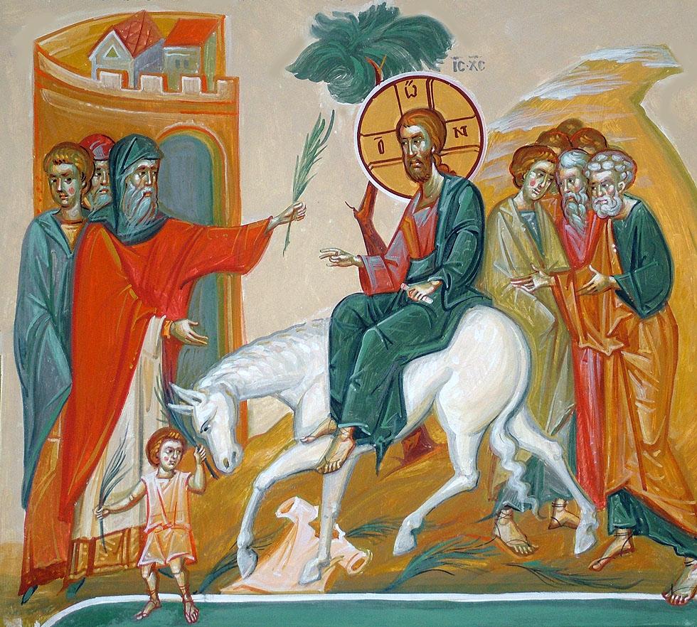 """Bucuresti, biserica ortodoxa -Sfanta Treime- a spitalului """"Gr Alexandrescu"""", fresca, iconostas 2007 14 IN"""