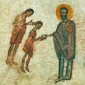 ioan-cel-milostiv-psaltire-bizantina-sQ