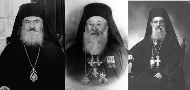 3greek-church-leaders2