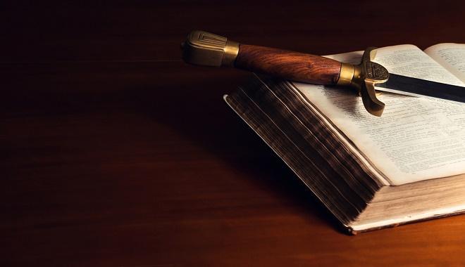 E-Sword v. 8 Bibles - E-Sword Library