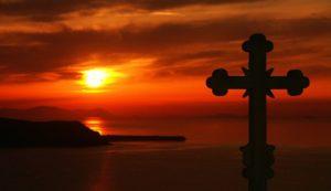 Saint John Cassian and Abbas Serenus: Do the Wicked Ultimately Prosper?