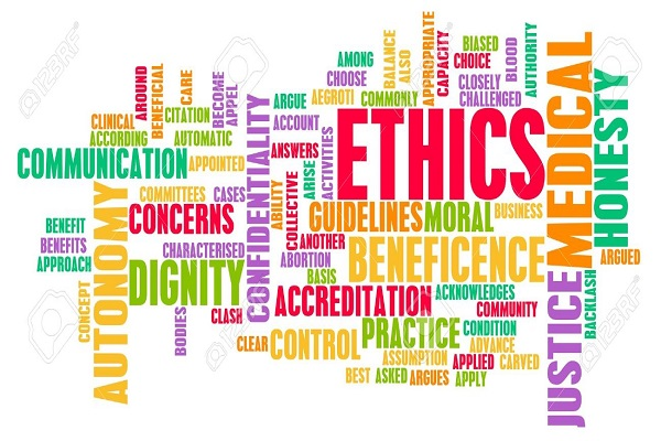 bioethics modern science and ethics The process of bioethics consists of critical reflection on the moral dimensions of health care and medical science  ethics, the centre for bioethics and.