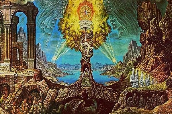 gnosticism-small
