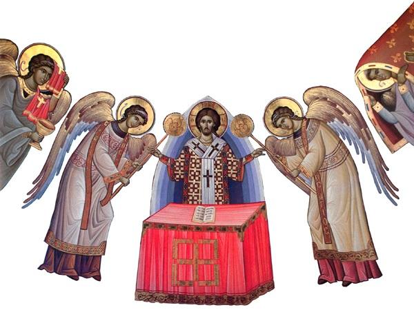 liturgy1